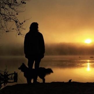 Self & Animal Care