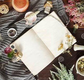 Natural Healing Books