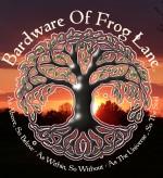 Bardware of Frog Lane