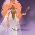 Magik Manifestations