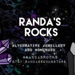 Randa's Rocks